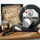 Whole Forte Scuro Pecorino Gift Box