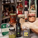 Italian Kitchen Essentials Gift Hamper