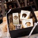 Truffle Treats Hamper