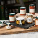 Il Mongetto Antipasti Essentials Hamper