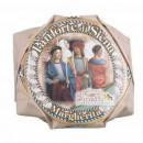 Pasticcerie Sinatti Margherita Panforte in Paper Gift Wrap