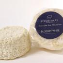 Pecora Dairy Bloomy White
