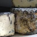 Pecora Dairy Jamberoo Mountain Blue