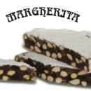 Pasticcerie Marabissi Margherita Panforte, whole 5kg cake