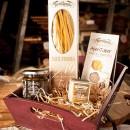 The Truffle Recipe Box