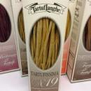 TartufLanghe Tartufissima No:19 Tagliatelle with Truffle