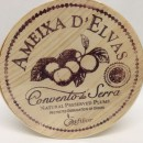 Ameixa D'Elvas Natural Preserved Plums