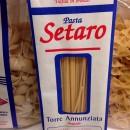 Setaro Pasta