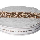 Marabissi Date and Almond Panforte – Wedge