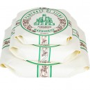 Marabissi Margherita Panforte – Gift-wrapped rounds