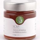 Scyavuru Prickly Pear Jam
