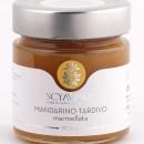 Scyavuru Late-Winter Mandarin Marmalade