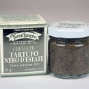 TartufLanghe Black Summer Truffle Paste