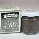 TartufLanghe Black Summer Truffle Paste