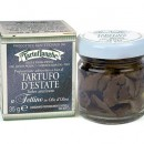 TartufLanghe Shaved Black Summer Truffle