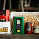 Pasta Essentials Hamper