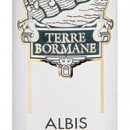 Terre Bormane 'Albis' New Harvest EVOO
