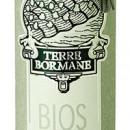 Terre Bormane EVOO 'Bios' – Organic
