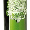 Terre Bormane EVOO with Lemon