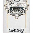 Terre Bormane EVOO 'Opalino'