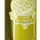 Terre Bormane EVOO infused with White Truffle