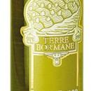 Terre Bormane EVOO infused with White Truffle