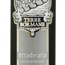 Terre Bormane 'Ottobrata' Early Harvest EVOO