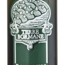 Terre Bormane EVOO with Rosemary