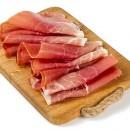 Prosciutto di San Daniele DOP, 150g sliced