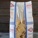 Setaro Taccole Pasta 500g