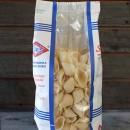 Setaro Pasta Shells 500g