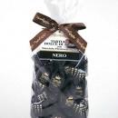 TartufLanghe Dark Chocolate Truffles Gift Bag