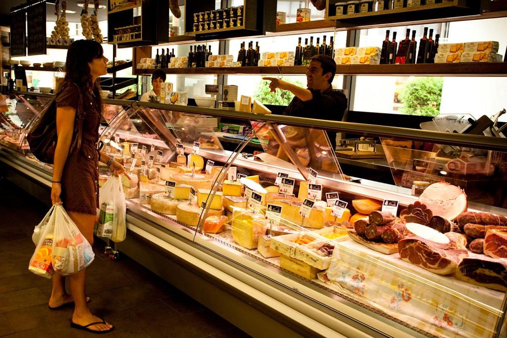 Ocello-Cheese-Shop