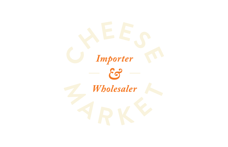 Cheese Market - Importer and Wholesaler of Cheese