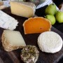 cheeses-of-the-world-night