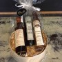 terre bormane hamper