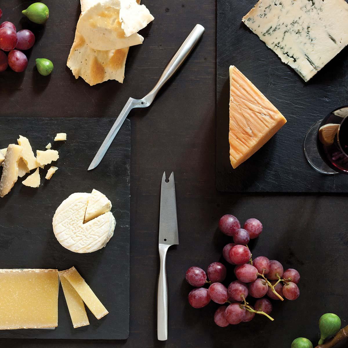 Cheese & Wine Nights