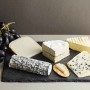 French Cheese Selection